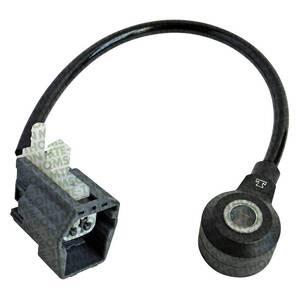 70023 - Sensor de Detonação