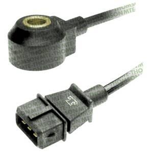 7009 - Sensor de Detonação