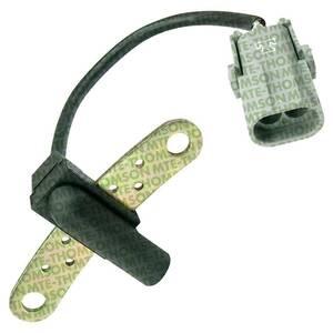 70410 - Sensor de Rotação