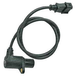 70514 - Sensor de Rotação