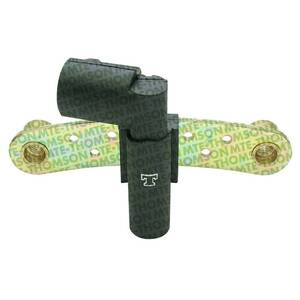 70515 - Sensor de Rotação