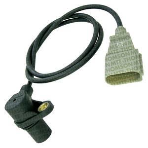 70531 - Sensor de Rotação