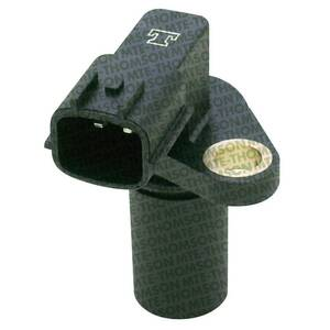 7055 - Sensor de Rotação