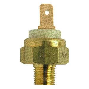 3002 - Interruptor Térmico