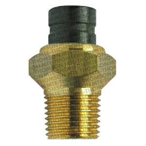 3046 - Interruptor Térmico