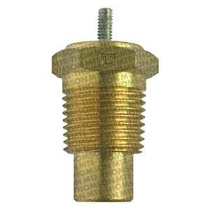 3718 - Interruptor Térmico