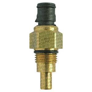 3723 - Interruptor Térmico
