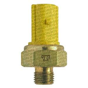 735 - Interruptor Térmico