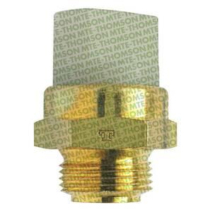 778.85/93 - Interruptor Térmico