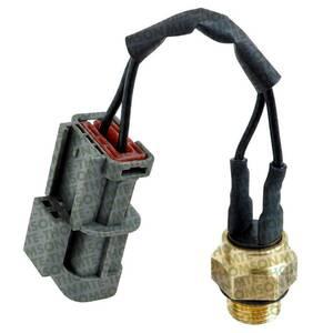 790.95/88 - Interruptor Térmico