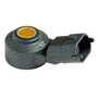 70016 - Sensor de Detonação