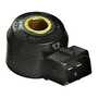7026 - Sensor de Detonação