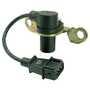 70324 - Sensor de Rotação