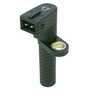 7036 - Sensor de Rotação