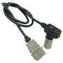 70405 - Sensor de Rotação