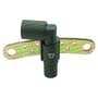 7051 - Sensor de Rotação