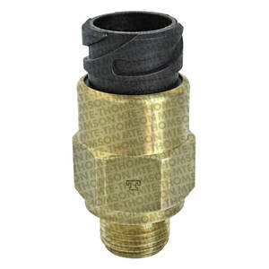 71500 - ENGINE OIL PRESSURE SENSOR