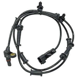 73351 - Sensor de Velocidade da Roda - ABS