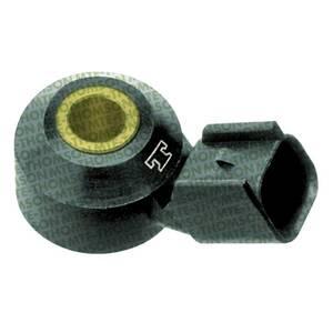 70012 - Sensor de Detonação
