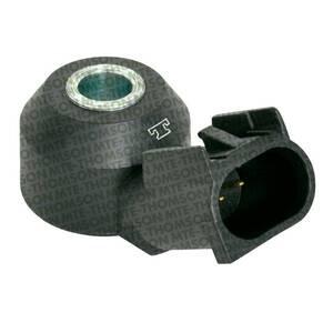 70019 - Sensor de Detonação