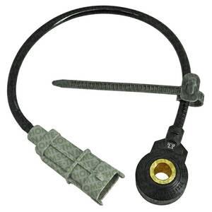 70027 - Sensor de Detonação