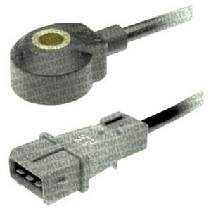 7005 - Sensor de Detonação