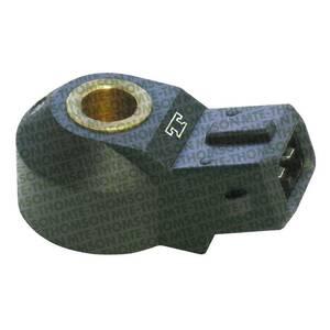 7019 - Sensor de Detonação