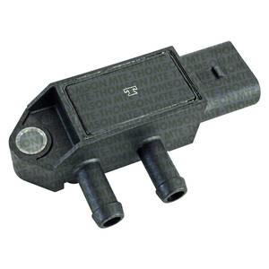 7612 - Sensor de Pressão dos Gases do Escapamento - EGPS