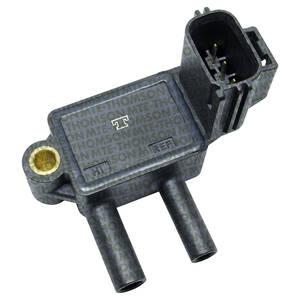 7617 - Sensor de Pressão dos Gases do Escapamento - EGPS