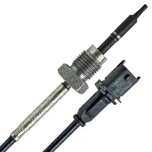9503 - EXHAUST GAS TEMPERATURE (EGT) SENSOR
