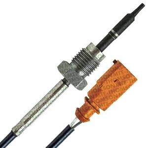 9506 - EXHAUST GAS TEMPERATURE (EGT) SENSOR