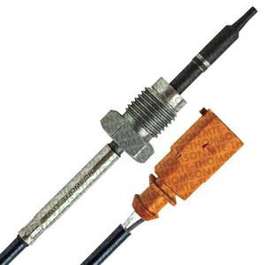 9511 - EXHAUST GAS TEMPERATURE (EGT) SENSOR