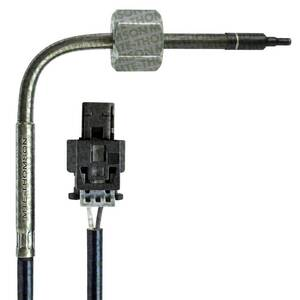 9529 - EXHAUST GAS TEMPERATURE (EGT) SENSOR