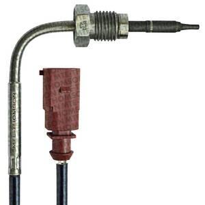9535 - EXHAUST GAS TEMPERATURE (EGT) SENSOR