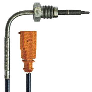 9544 - EXHAUST GAS TEMPERATURE (EGT) SENSOR