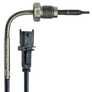 9555 - EXHAUST GAS TEMPERATURE (EGT) SENSOR