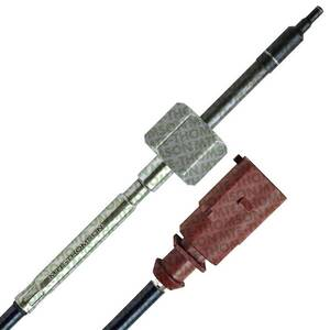 9561 - EXHAUST GAS TEMPERATURE (EGT) SENSOR