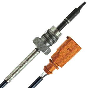 9562 - EXHAUST GAS TEMPERATURE (EGT) SENSOR