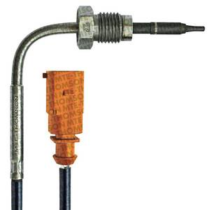 9569 - EXHAUST GAS TEMPERATURE (EGT) SENSOR