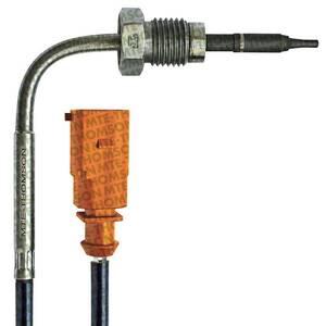 9575 - EXHAUST GAS TEMPERATURE (EGT) SENSOR