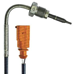 9582 - EXHAUST GAS TEMPERATURE (EGT) SENSOR