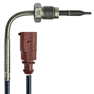 9583 - EXHAUST GAS TEMPERATURE (EGT) SENSOR