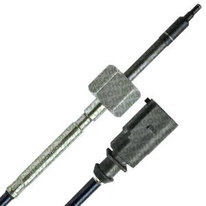 9587 - EXHAUST GAS TEMPERATURE (EGT) SENSOR