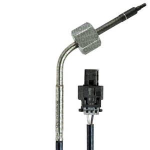 9592 - EXHAUST GAS TEMPERATURE (EGT) SENSOR