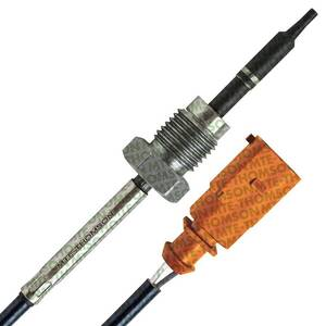 9596 - EXHAUST GAS TEMPERATURE (EGT) SENSOR