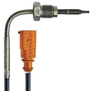 9599 - EXHAUST GAS TEMPERATURE (EGT) SENSOR