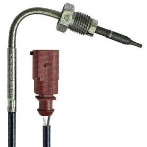 9602 - EXHAUST GAS TEMPERATURE (EGT) SENSOR