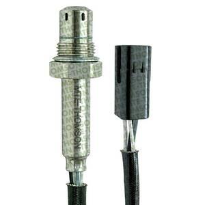 8813.40.056 - Sensor Lambda