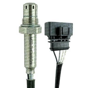 8829.40.058 - Sensor Lambda
