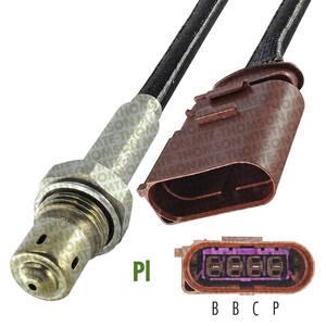 8876.40.144 - Sensor Lambda